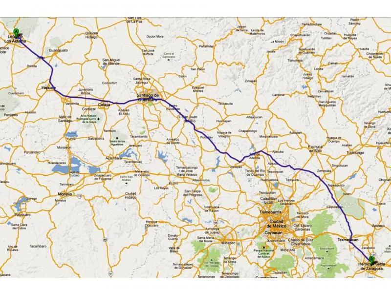 Klicke auf die Grafik für eine größere Ansicht  Name:Chiapas 13 (3).jpg Hits:725 Größe:96,8 KB ID:89124