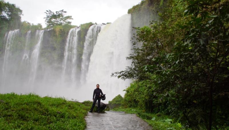 Klicke auf die Grafik für eine größere Ansicht  Name:Chiapas 13 (38).jpg Hits:668 Größe:53,8 KB ID:89156