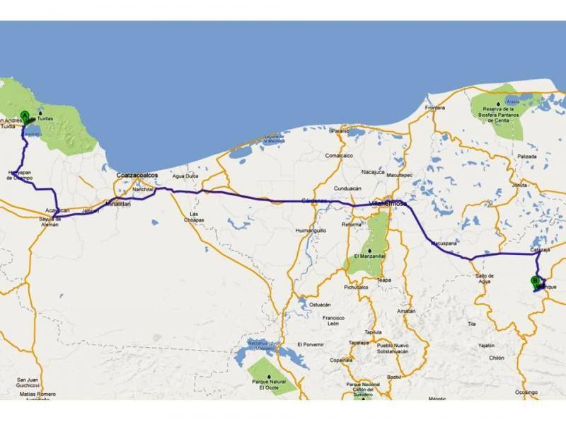 Klicke auf die Grafik für eine größere Ansicht  Name:Chiapas 13 (40).jpg Hits:502 Größe:53,6 KB ID:89274
