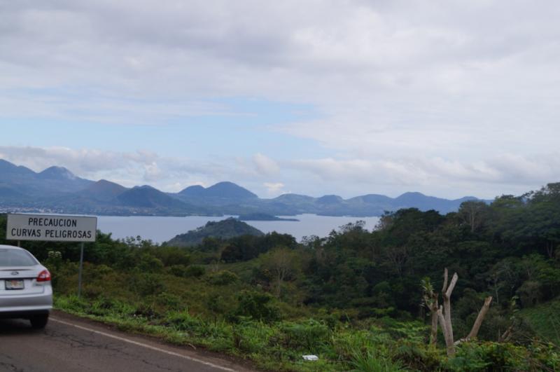 Klicke auf die Grafik für eine größere Ansicht  Name:Chiapas 13 (41).jpg Hits:526 Größe:39,4 KB ID:89275