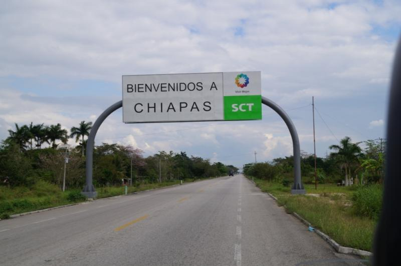 Klicke auf die Grafik für eine größere Ansicht  Name:Chiapas 13 (42).jpg Hits:508 Größe:40,6 KB ID:89276
