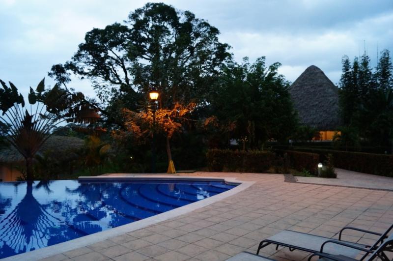 Klicke auf die Grafik für eine größere Ansicht  Name:Chiapas 13 (45).jpg Hits:525 Größe:67,3 KB ID:89279