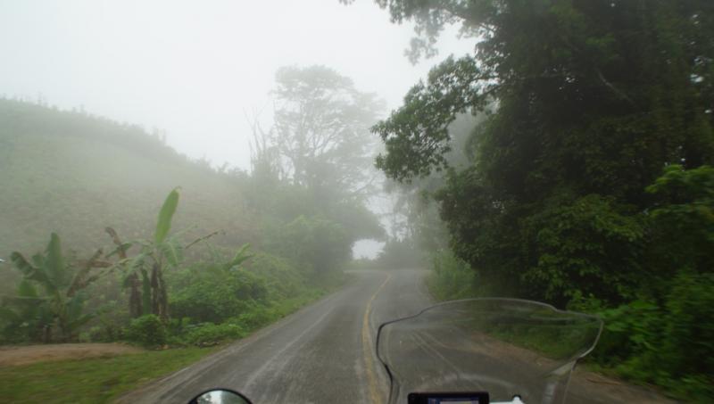 Klicke auf die Grafik für eine größere Ansicht  Name:Chiapas 13 (48).jpg Hits:527 Größe:33,1 KB ID:89281