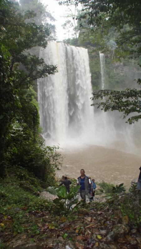 Klicke auf die Grafik für eine größere Ansicht  Name:Chiapas 13 (53).jpg Hits:524 Größe:59,7 KB ID:89284