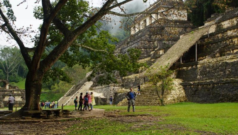 Klicke auf die Grafik für eine größere Ansicht  Name:Chiapas 13 (54.jpg Hits:521 Größe:83,3 KB ID:89285