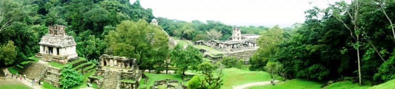 Klicke auf die Grafik für eine größere Ansicht  Name:Chiapas 13 (57).jpg Hits:507 Größe:38,1 KB ID:89287