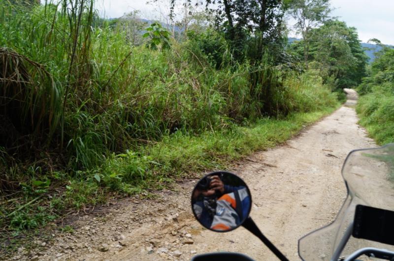 Klicke auf die Grafik für eine größere Ansicht  Name:Chiapas 13 (62).jpg Hits:526 Größe:94,1 KB ID:89295