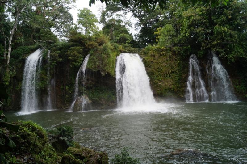 Klicke auf die Grafik für eine größere Ansicht  Name:Chiapas 13 (64).jpg Hits:513 Größe:84,1 KB ID:89297
