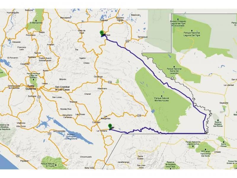 Klicke auf die Grafik f�r eine gr��ere Ansicht  Name:Chiapas 13 (65).jpg Hits:413 Gr��e:69,8 KB ID:89499