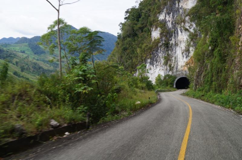 Klicke auf die Grafik f�r eine gr��ere Ansicht  Name:Chiapas 13 (73).jpg Hits:365 Gr��e:66,8 KB ID:89504