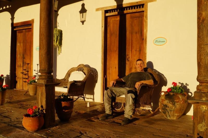 Klicke auf die Grafik f�r eine gr��ere Ansicht  Name:Chiapas 13 (80).jpg Hits:348 Gr��e:59,2 KB ID:89508