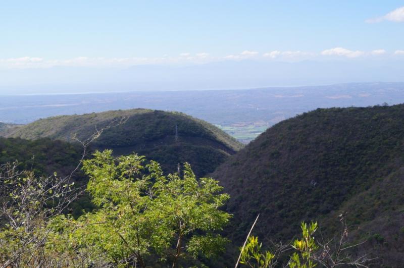 Klicke auf die Grafik f�r eine gr��ere Ansicht  Name:Chiapas 13 (84).jpg Hits:359 Gr��e:58,2 KB ID:89510