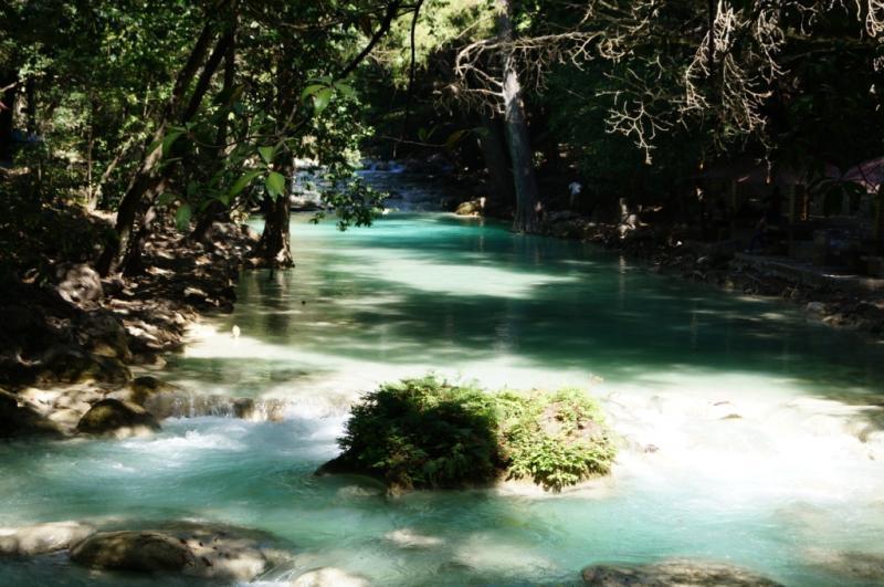 Klicke auf die Grafik f�r eine gr��ere Ansicht  Name:Chiapas 13 (86).jpg Hits:336 Gr��e:77,0 KB ID:89511