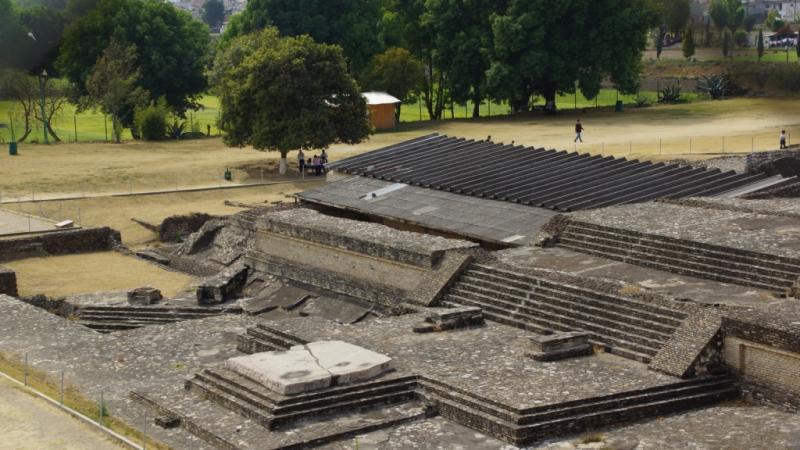 Klicke auf die Grafik für eine größere Ansicht  Name:Chiapas 13 (9).jpg Hits:700 Größe:71,1 KB ID:89130