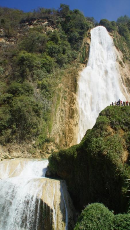 Klicke auf die Grafik f�r eine gr��ere Ansicht  Name:Chiapas 13 (90).jpg Hits:335 Gr��e:61,8 KB ID:89512