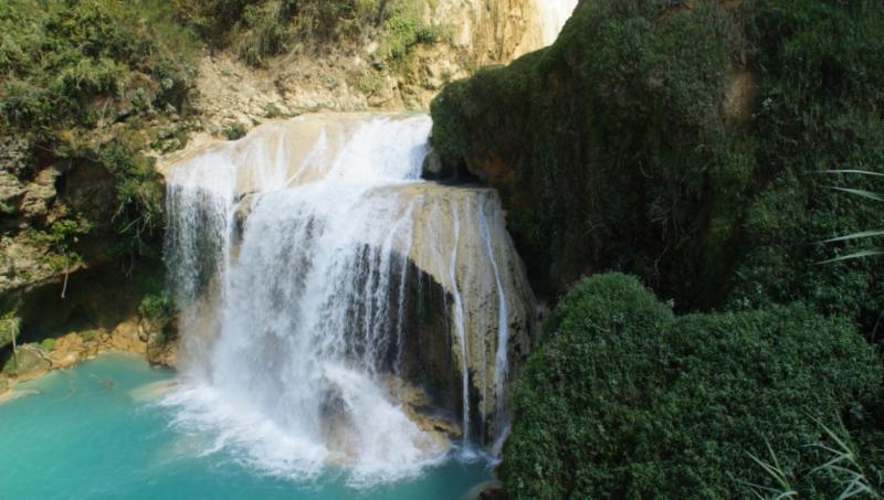 Klicke auf die Grafik f�r eine gr��ere Ansicht  Name:Chiapas 13 (91).jpg Hits:328 Gr��e:60,7 KB ID:89513