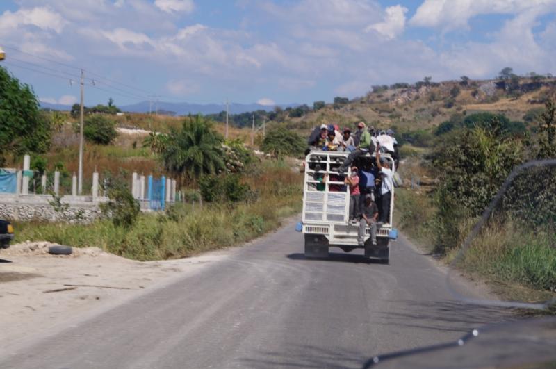 Klicke auf die Grafik f�r eine gr��ere Ansicht  Name:Chiapas 13 (92).jpg Hits:362 Gr��e:55,6 KB ID:89514
