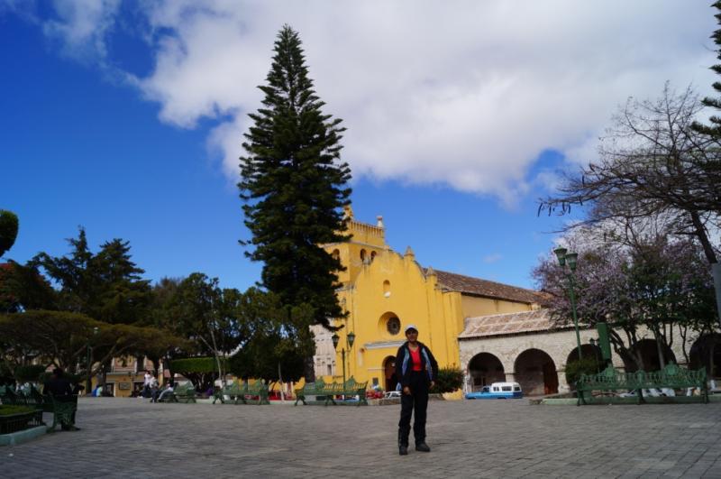 Klicke auf die Grafik f�r eine gr��ere Ansicht  Name:Chiapas 13 (94).jpg Hits:338 Gr��e:59,3 KB ID:89516