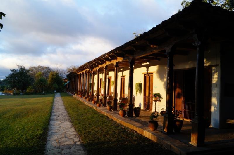 Klicke auf die Grafik f�r eine gr��ere Ansicht  Name:Chiapas 13 (96).jpg Hits:334 Gr��e:52,2 KB ID:89517