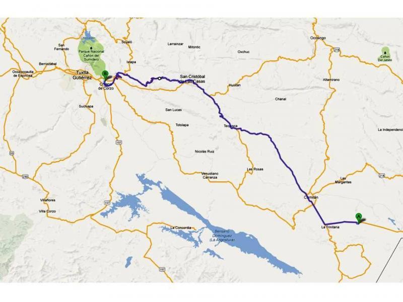 Klicke auf die Grafik f�r eine gr��ere Ansicht  Name:Chiapas 13 (98).jpg Hits:303 Gr��e:51,0 KB ID:89590
