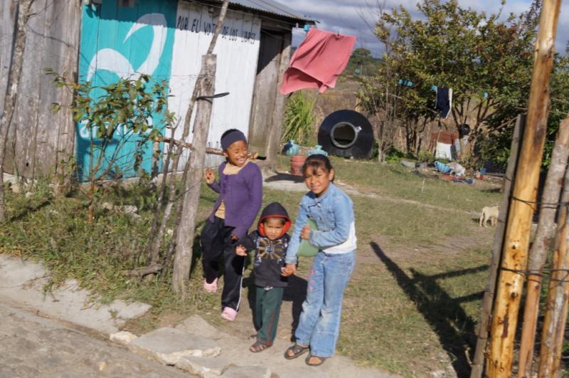 Klicke auf die Grafik f�r eine gr��ere Ansicht  Name:Chiapas 13 (99).jpg Hits:299 Gr��e:85,0 KB ID:89591