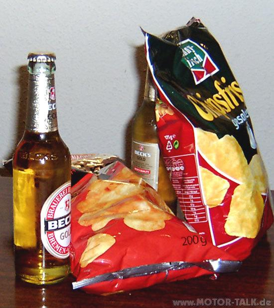 Klicke auf die Grafik für eine größere Ansicht  Name:chips-bier.jpg Hits:110 Größe:94,2 KB ID:158889