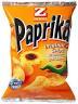 Name:  Chips.png Hits: 1327 Größe:  18,6 KB