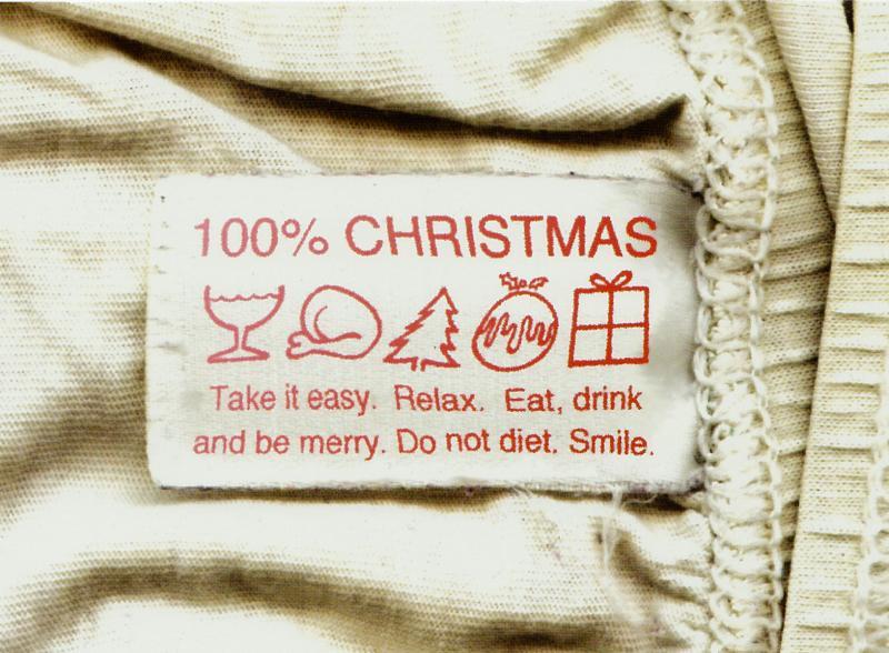 christmas_new.jpg