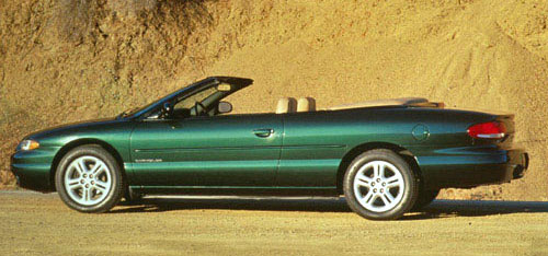 chrysler_sebring_convertible_2.jpg