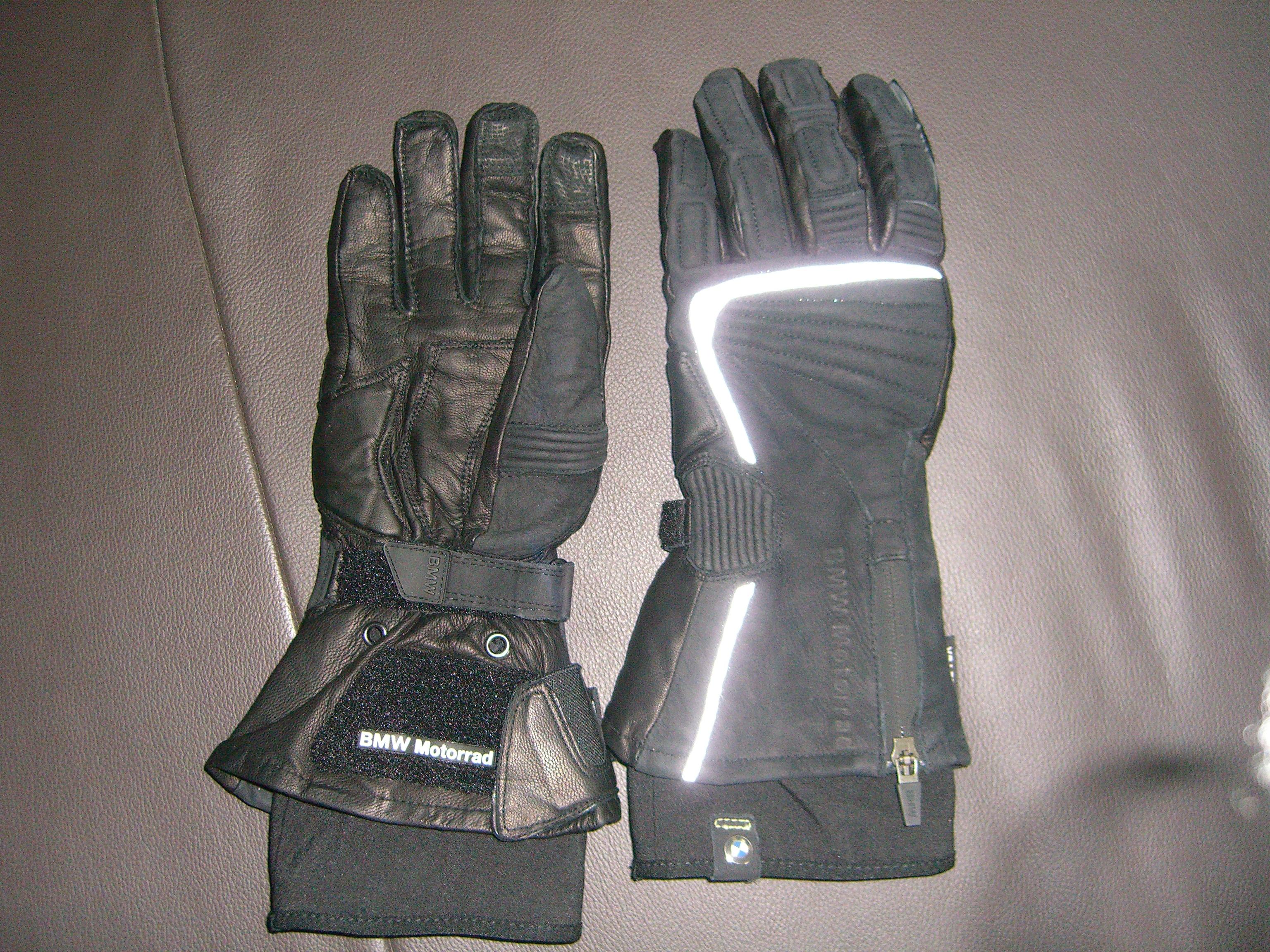 erledigt bmw motorrad handschuhe atlantis 3 gore tex gr e. Black Bedroom Furniture Sets. Home Design Ideas