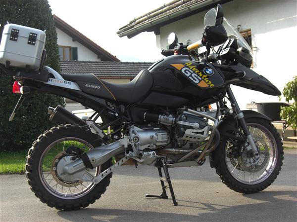 cimg0119-custom-.jpg