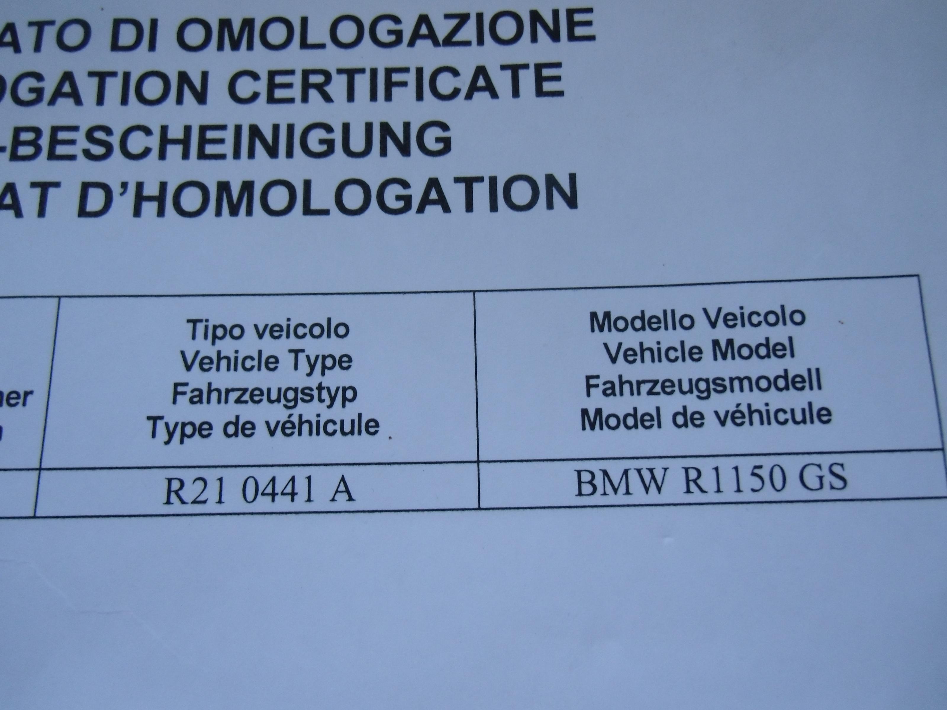 cimg3412.jpg