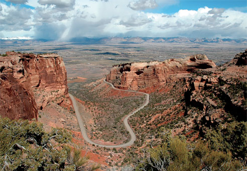 co-poi-colorado-national-monument-af.jpg