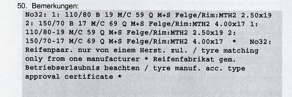 coc-1_2_cr_cr.jpg