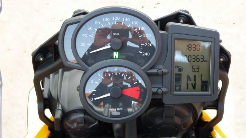 cockpit800er.jpg