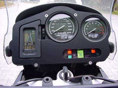 cockpitplatte-boxerbox.jpg