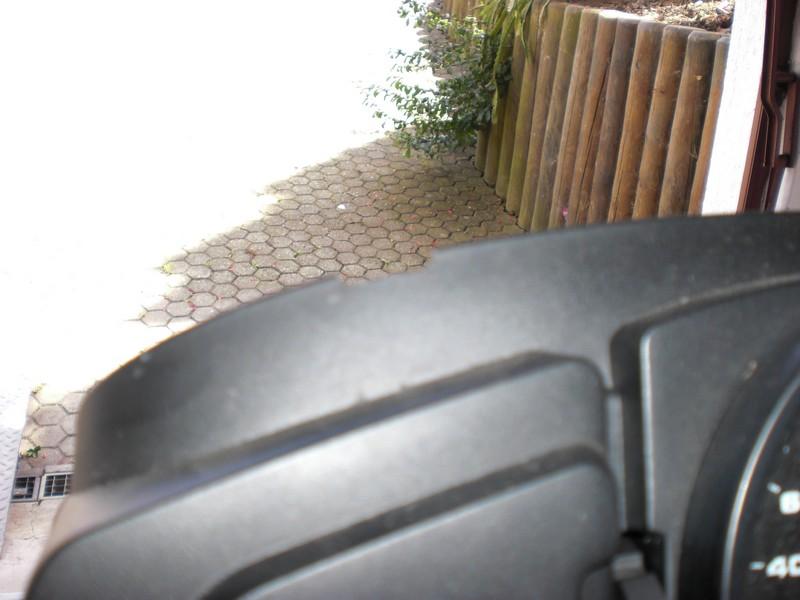 cocpithalterung-2-klein.jpg