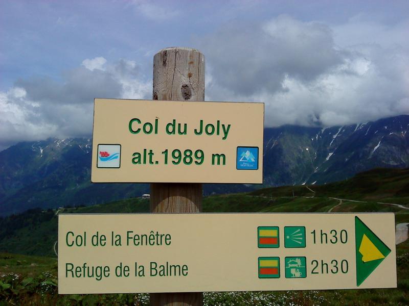 col-du-joly.jpg