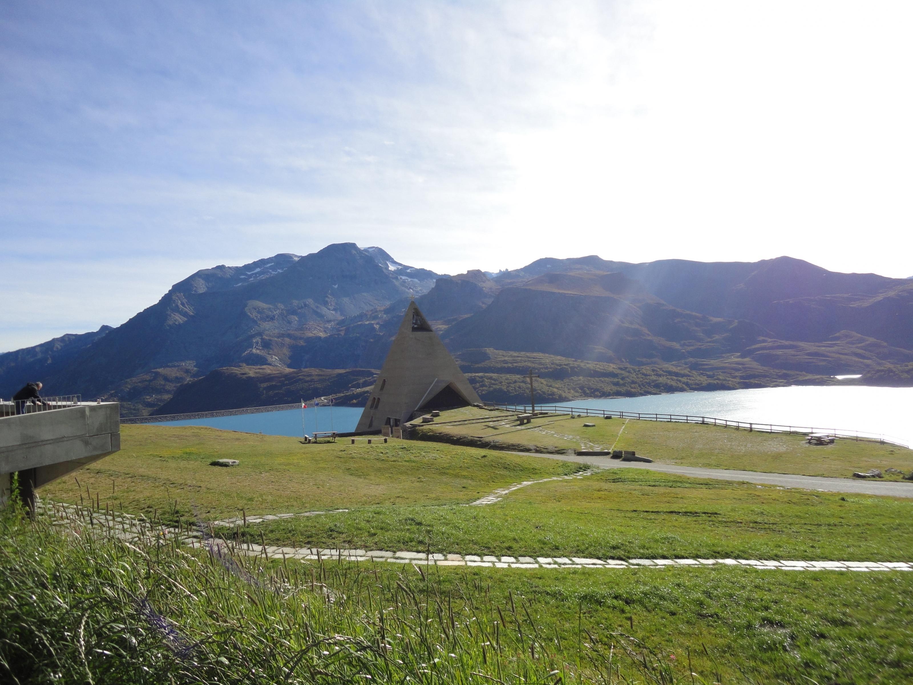 col-lac-du-mont-cenis.4-22.9.-14.jpg