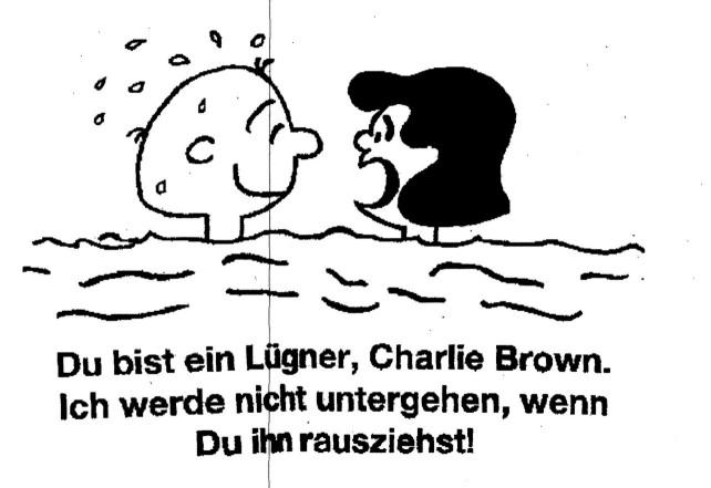 comic-charlie-brown.jpg