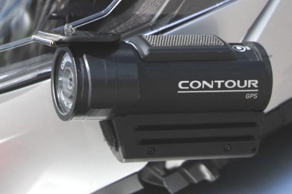 contour_mit_tape.jpg