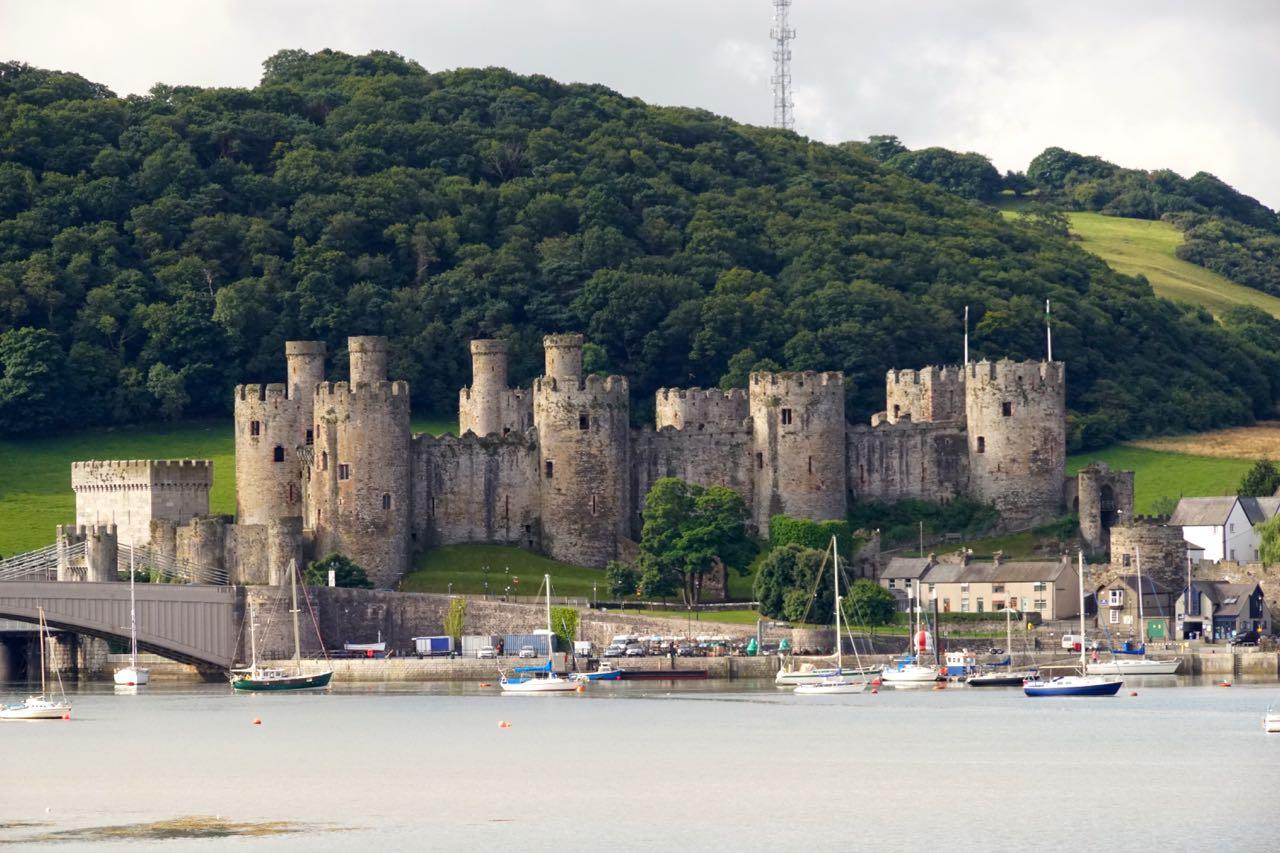 conwy-castle-2.jpg