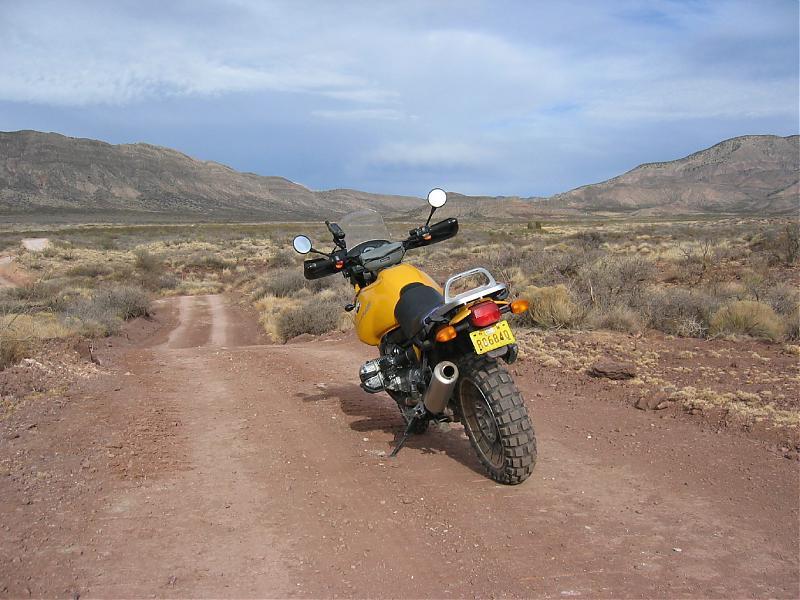 coyote-canyon_002.jpg