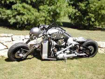 crazy_bike_005.jpg