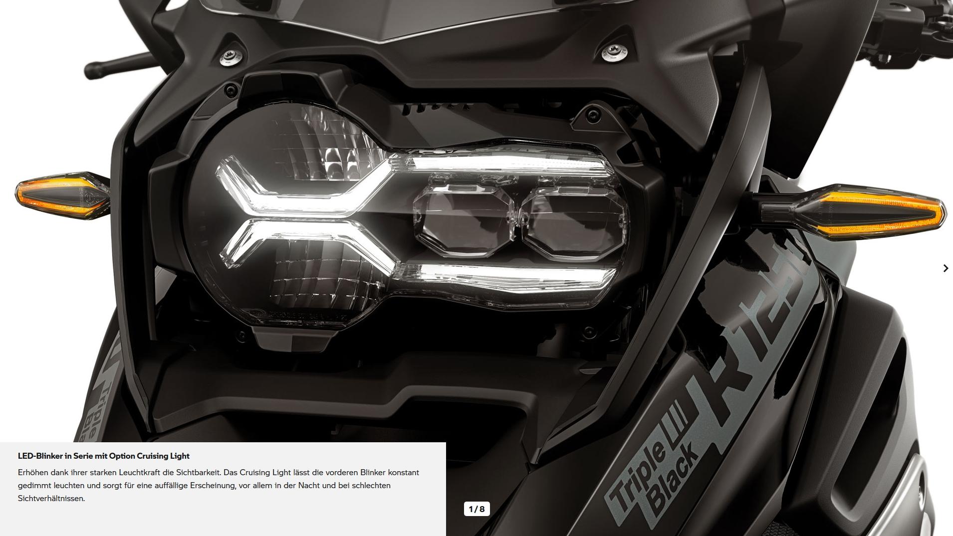 cruising_lights_BMW.jpg