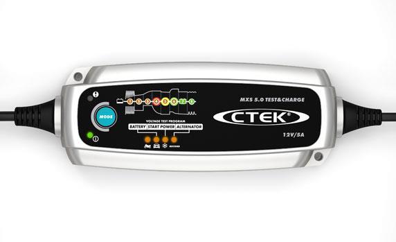 ctek-mxs-5.0.jpg