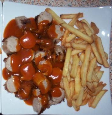 currywurst-2547392_16d114c51f_m.jpeg