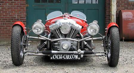 cyclecar.jpg