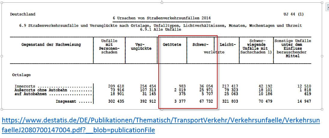 Klicke auf die Grafik f�r eine gr��ere Ansicht  Name:d-2014.jpg Hits:1032 Gr��e:163,1 KB ID:175303