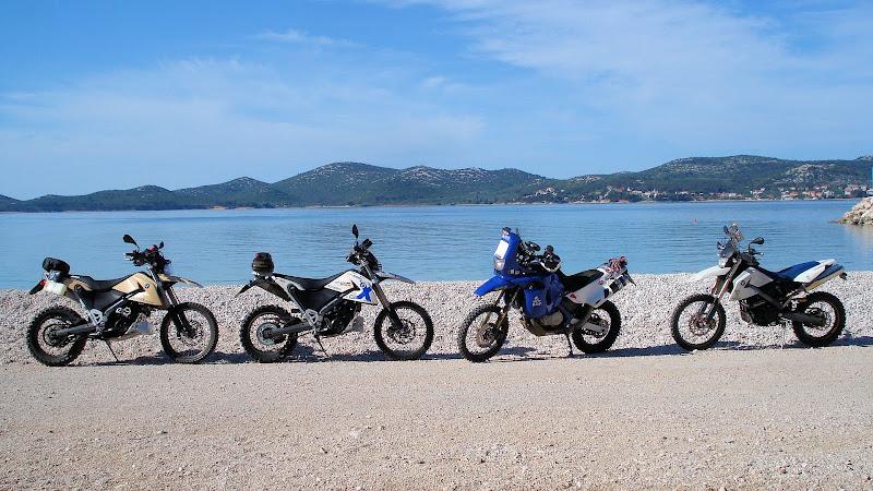 dalmatia2012-online2.jpg